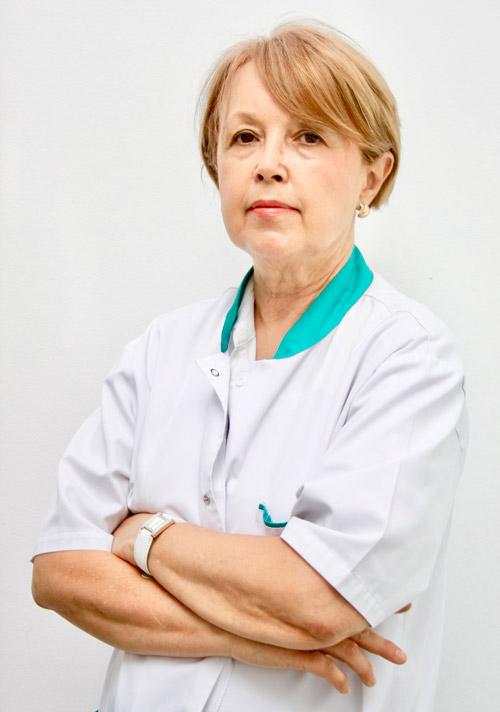 Morarescu Ioana Mihaela